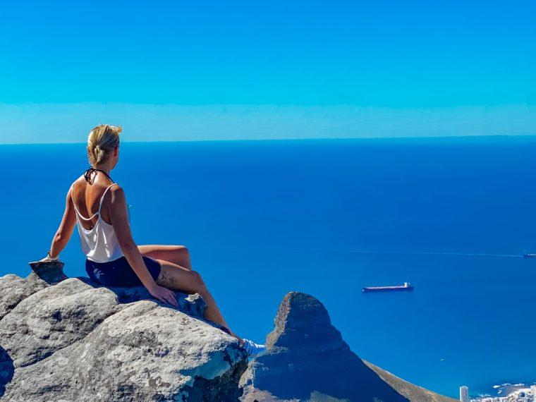 Reisetipps Kapstadt